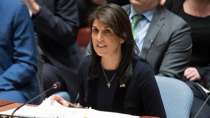 haley-calls-for-un-action-over.jpg