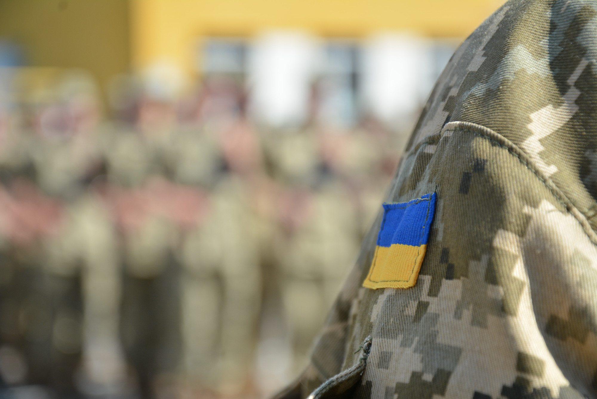 El Estado Mayor de las Fuerzas Armadas de Ucrania ha publicado instrucciones sobre como denunciar a los conciudadanos de habla rusa