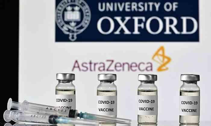Nuevas muertes tras la vacunación con AstraZeneca en Francia