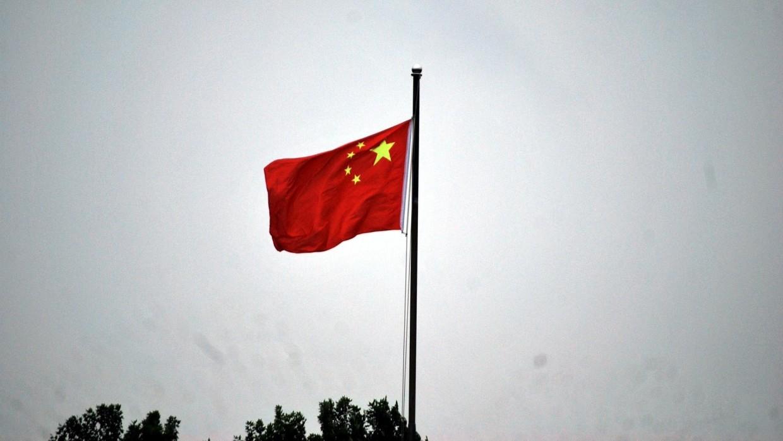 La ley contra las sanciones de China podría incorporarse a la constitución de Hong Kong