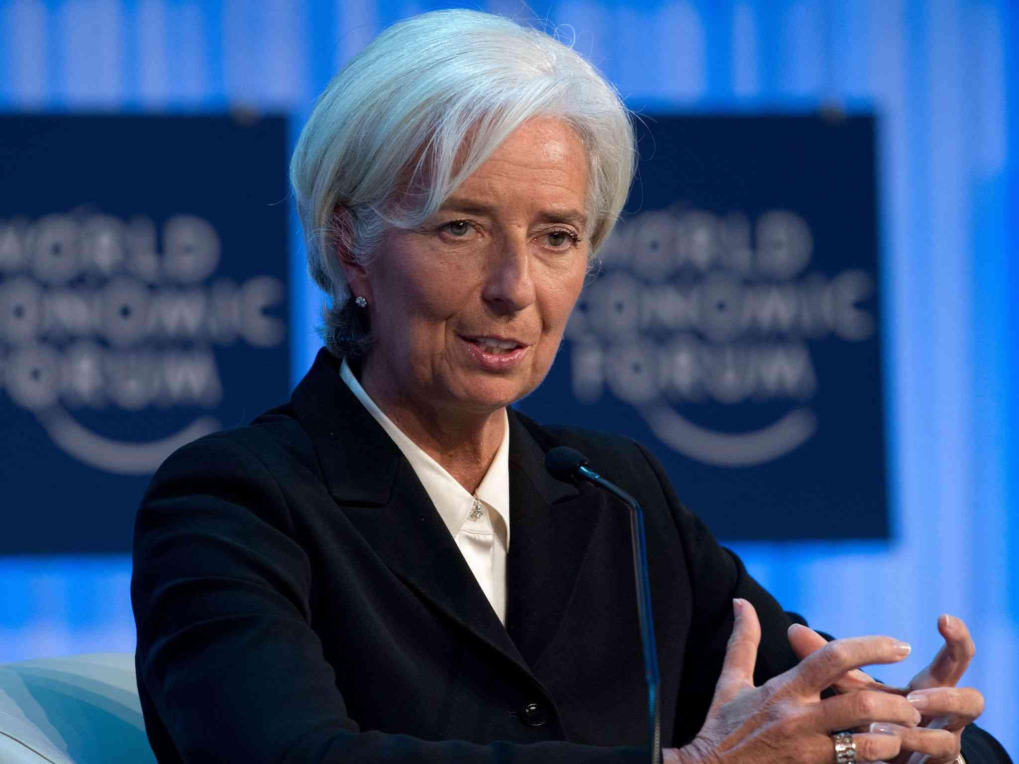 """El BCE pide una regulación global del bitcoin por tratarse de un activo """"altamente especulativo"""""""