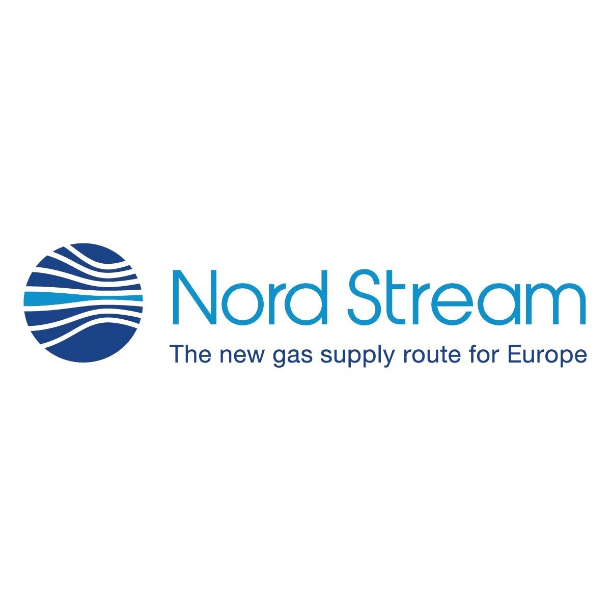 """Los suministros de gas de """"Nord Stream"""" alcanzaron un récord de 59,2 mil millones de metros cúbicos en el 2020"""