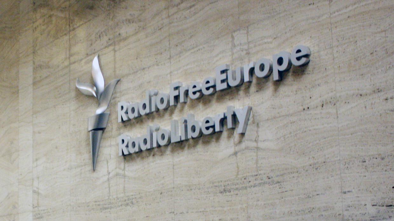 """Radio """"Liberty"""" puede largarse de Rusia debido a la ley de agentes extranjeros"""