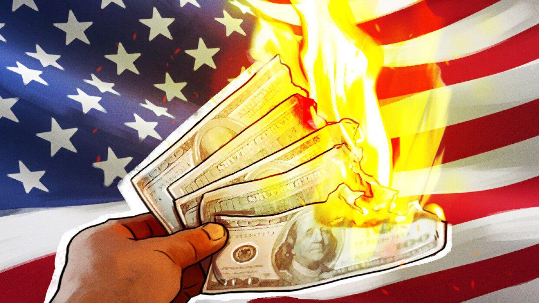 EE.UU. asignó más de $ 100 millones para rastrear lanzamientos de misiles hipersónicos