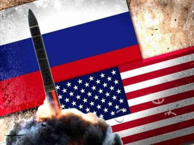 Estados Unidos le hace a Rusia una propuesta sobre el New Start
