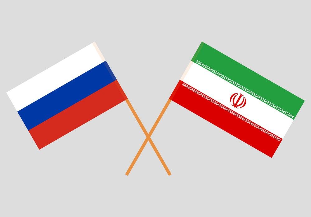 """Irán planea concluir un acuerdo con Rusia sobre el suministro de """"Sputnik V"""""""