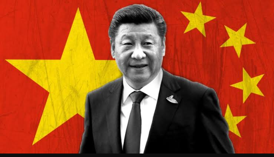 """Xi Jinping de China insta al mundo a rechazar la ''nueva guerra fría'"""", abordar el COVID-19 y las crisis globales en Davos 2021"""