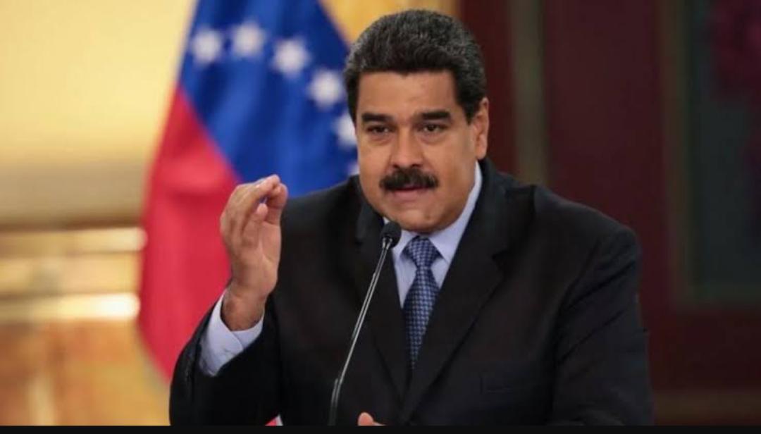 Presidente Maduro de Venezuela autoriza reapertura de museos, teatros y centros culturales