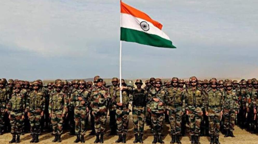 Estados Unidos advierte con una guerra económica contra India por los lazos de defensa con Rusia: India dice que no se verá afectada por la coerción