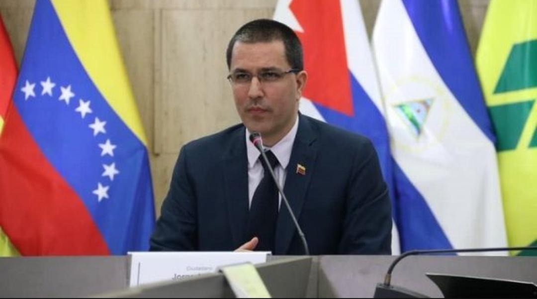 Venezuela apuesta por la solidaridad para enfrentar el Covid-19