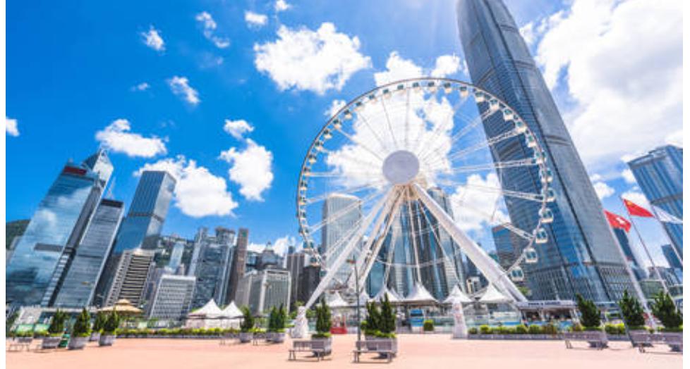 China atrae una avalancha de inversión extranjera directa en medio de la pandemia de Covid-19