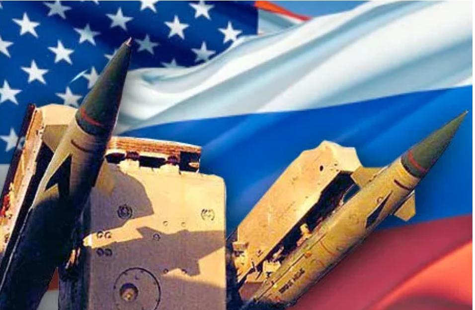Rusia respalda la extensión del nuevo START por un período máximo de 5 años :  Ministerio de Relaciones Exteriores