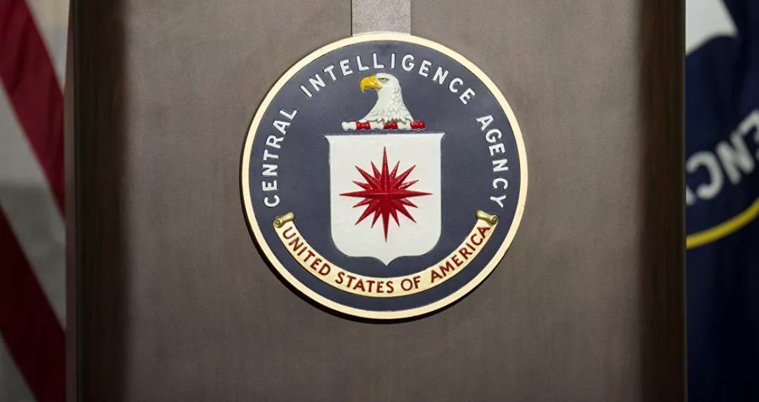 Biden instruye a la Inteligencia a estudiar los informes de 'piratas informáticos de Rusia ' y recompensas por la muerte de soldados estadounidenses