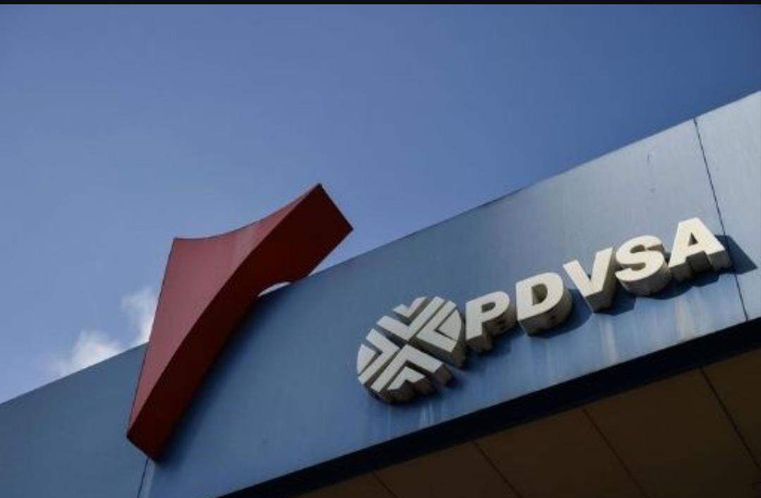 Revelan acuerdo ilegal entre el impostor Guaidó y el Gobierno de Paraguay