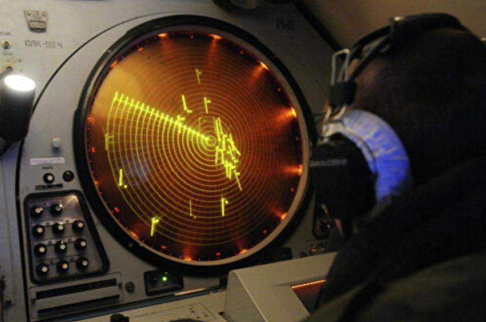 Rusia habló sobre el uso de las nuevas armas direccionales de guerra electrónica de alta precisión