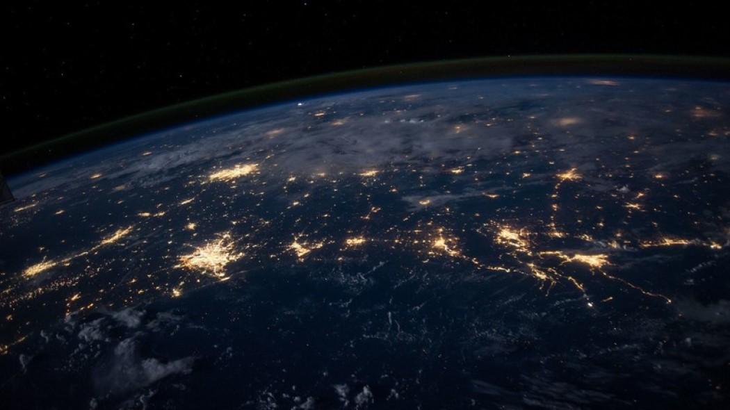 Científicos: 2021 será el más corto de los últimos 50 años debido a la rotación acelerada de la Tierra
