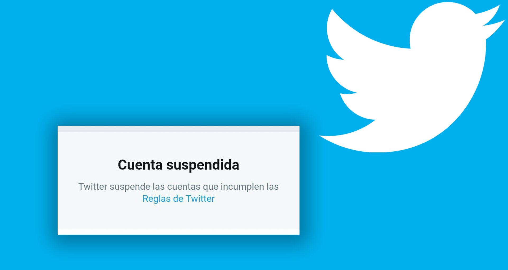 Twitter ha bloqueado la cuenta de la Asamblea Nacional de Venezuela