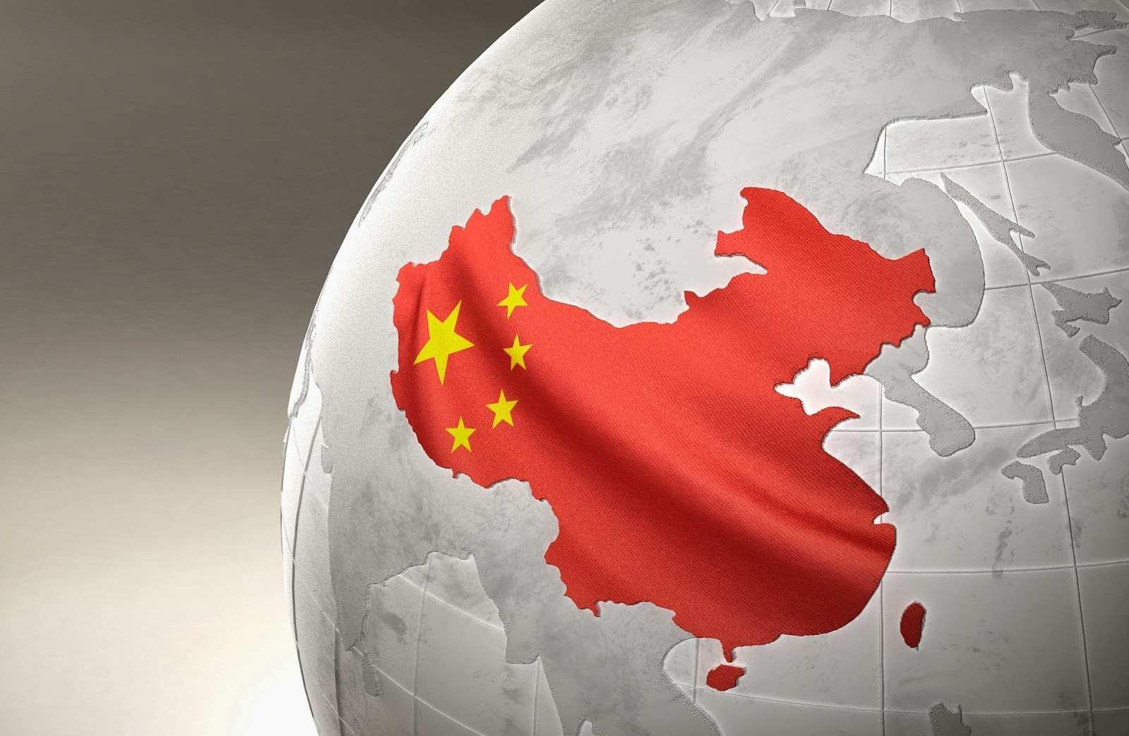 China se convierte en el segundo mayor acreedor de los países ex soviéticos después de Rusia