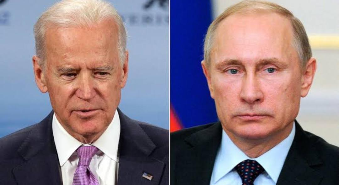 Algunas razones por las que la extensión del Nuevo Tratado START es importante no tanto para Rusia como para Estados Unidos