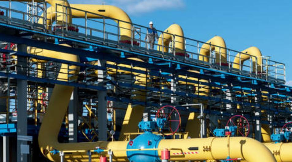 Rusia aumenta el suministro de gas natural a China a través del mega oleoducto Power of Siberia