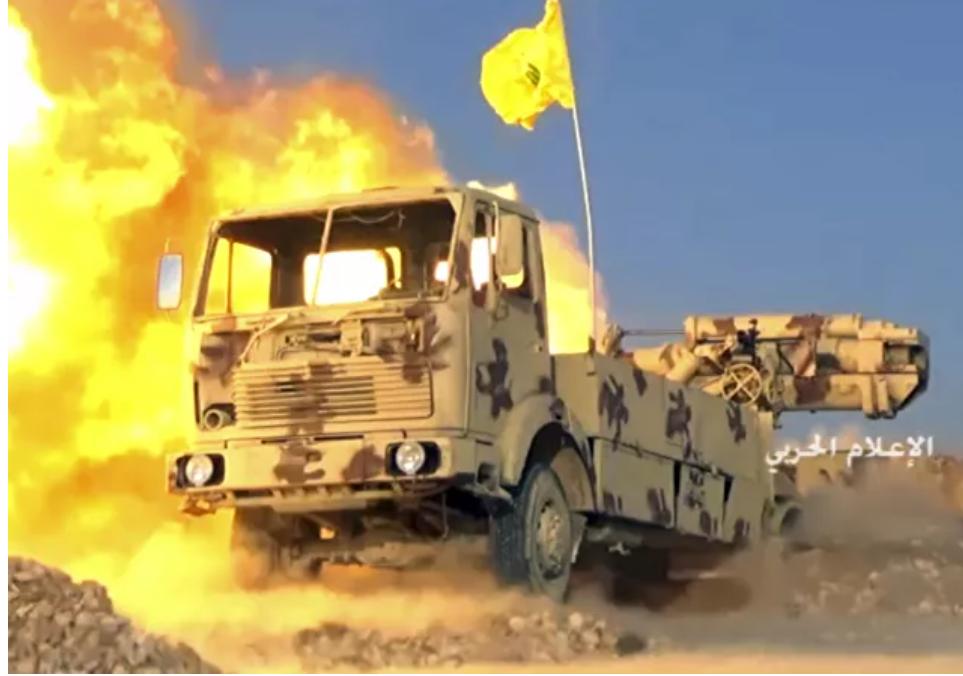 Si atacan nuestras ciudades, atacaremos las suyas, advierte Hezbolá en medio de masivos simulacros de la fuerza aérea de Israel