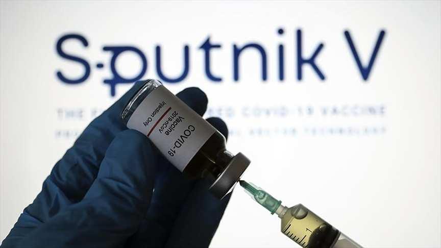 """Polonia evaluó la posibilidad de reconocimiento de la vacuna """"Spútnik V"""""""