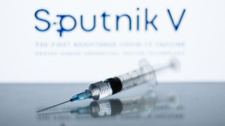 """El regulador de la UE inspeccionará las buenas prácticas clínicas para la vacuna """"Spútnik V"""""""