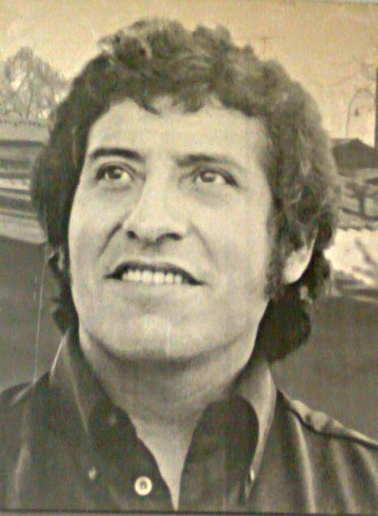 En Santiago de Chile aparecerá una calle en honor al cantautor Víctor Jara