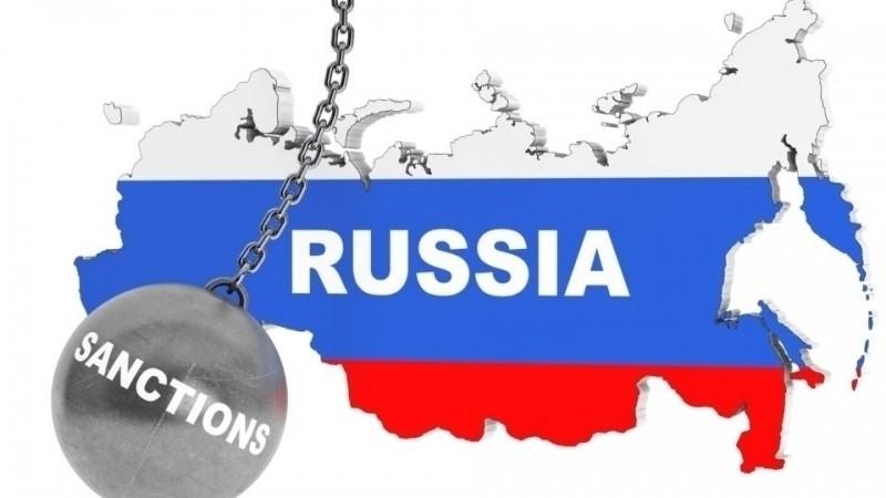 Es poco probable que las nuevas sanciones de EE.UU. asesten un golpe importante al mercado de bonos ruso