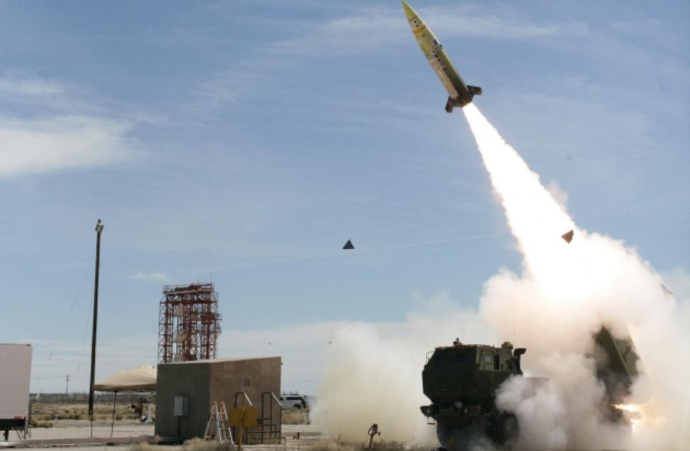 La OTAN despliega 54 misiles tácticos a 230 kilómetros de Crimea