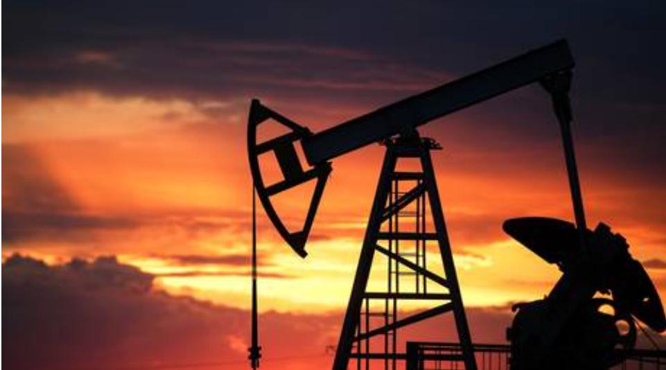 Rusia recorta drásticamente las previsiones de producción de petróleo 2021 2022