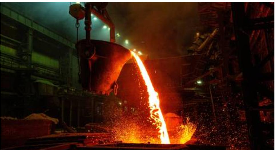 Rusia puede asignar ganancias adicionales de metales al presupuesto para estabilizar los precios: informes