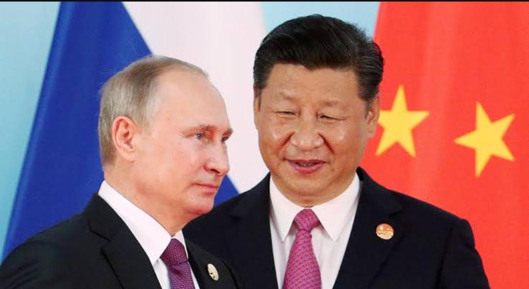 """Rusia y China no crearán un bloque militar del Este para rivalizar con la OTAN porque los clubes exclusivos son """"contraproducentes"""""""