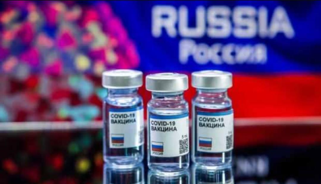 Austria puede aprobar de forma independiente la vacuna Sputnik V de Rusia si la aprobación de la Unión Europea se prolonga : Kurz