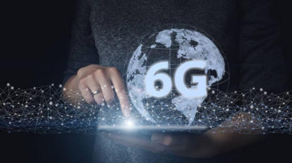 Huawei de China planea lanzar redes 6G ultrarrápidas para 2030: Medios