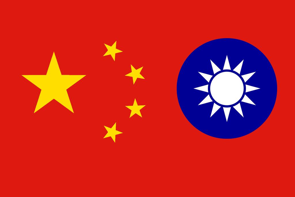 El Ministerio de Relaciones Exteriores de China protestó contra Japón, cuyo primer ministro llamó a Taiwán un país