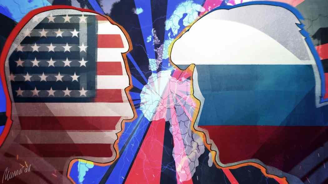 Rusia y EE.UU. acuerdan crear grupos de trabajo sobre estabilidad estratégica