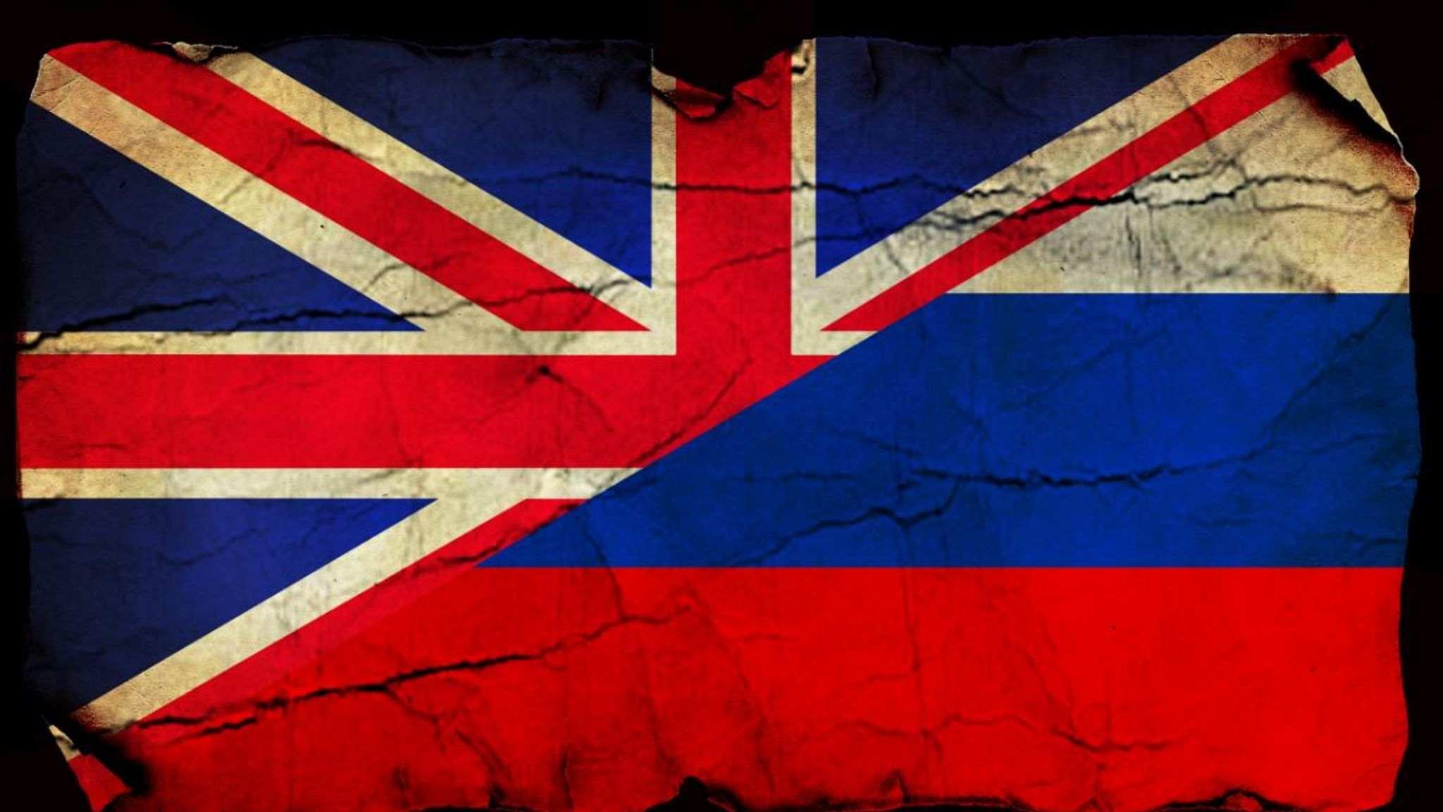 """Senador ruso señaló la condición para mejorar las relaciones con Gran Bretaña: """"Si Londres abandona la rusofobia"""""""