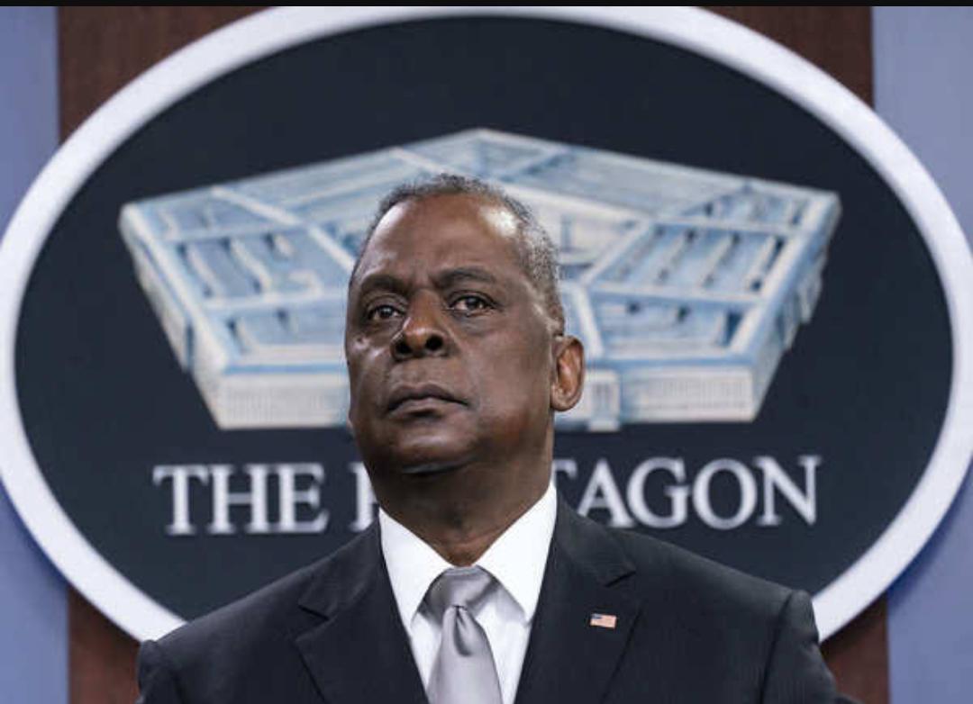 """Jefe del Pentágono dice que la próxima gran guerra de Estados Unidos será """"muy diferente"""""""