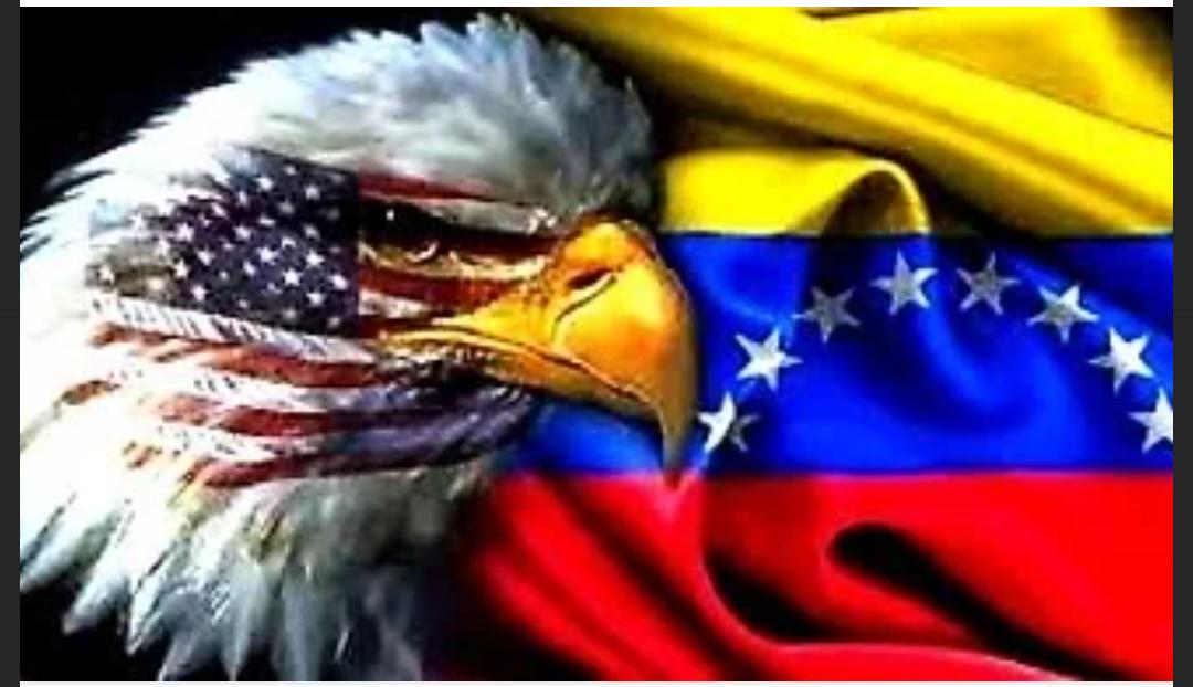 Blinken dice que Estados Unidos y sus aliados presionarán hasta que Venezuela '' regrese a la democracia''