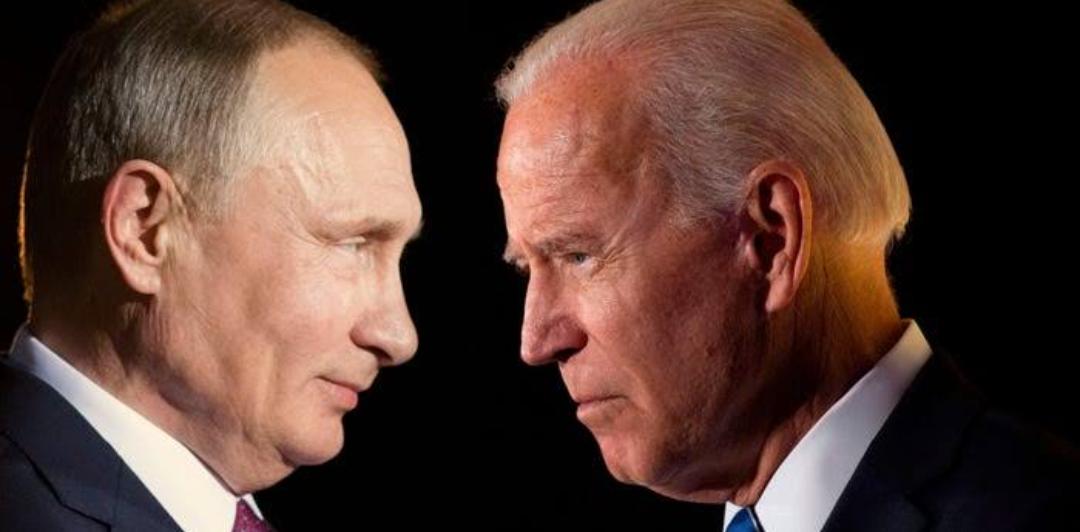 Blinken dijo que Joe Biden quiere discutir con el Presidente Putin la estabilización de las relaciones entre Rusia y Estados Unidos.