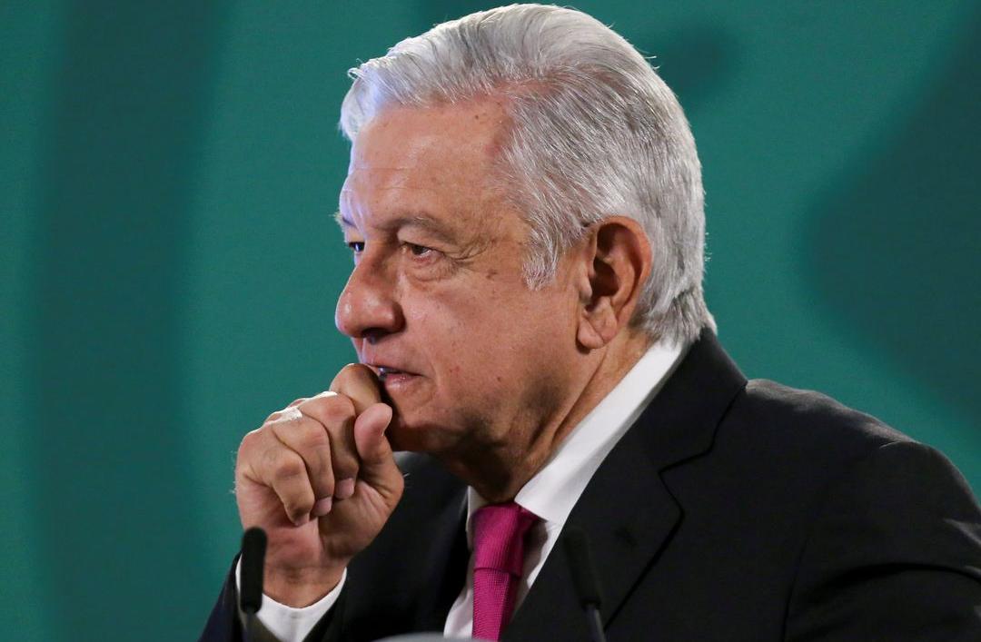 Continuará la prueba PISA para mejorar la calidad de la educación : Presidente de México AMLO
