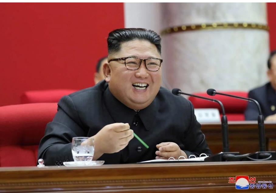 Estados Unidos espera que Corea del Norte acepte entablar una cooperación diplomática