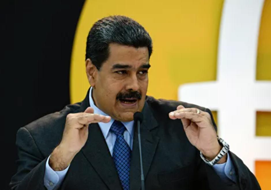 Pagos sociales basados en criptomonedas Petro: ¿Por qué Venezuela los necesita?
