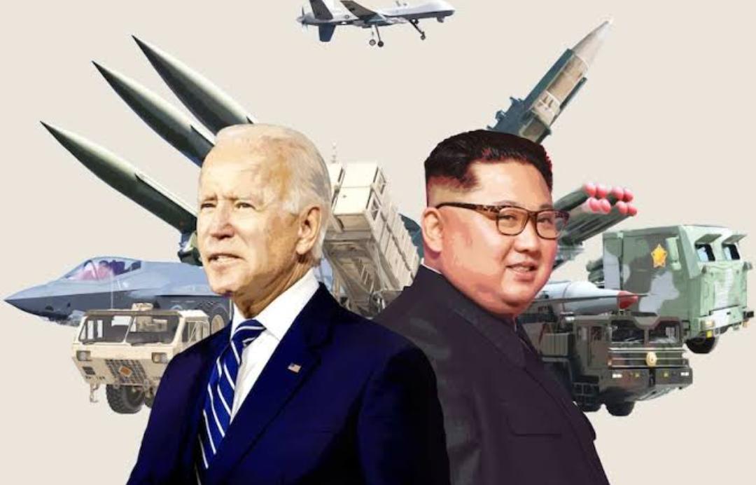 ¿Baile diplomático o enfrentamiento ? Corea del Norte y Estados Unidos siguen una línea cautelosa