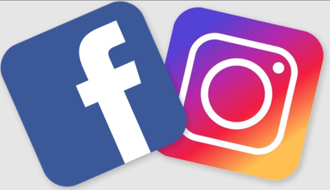 Danos tu privacidad y usa Facebook e Instagram gratis, sugiere el gigante de las redes sociales