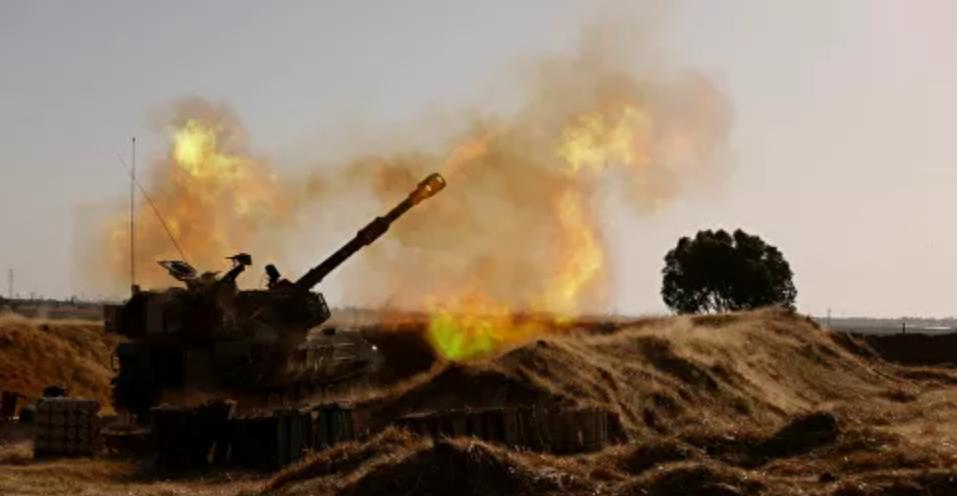 Ejército de Israel afirma haber matado al menos 20 altos funcionarios de Hamas : Informes