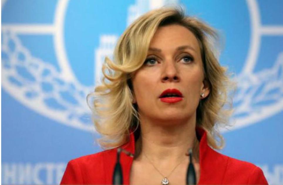 Rusia denuncia el impacto en salud por las sanciones de Estados Unidos contra Venezuela