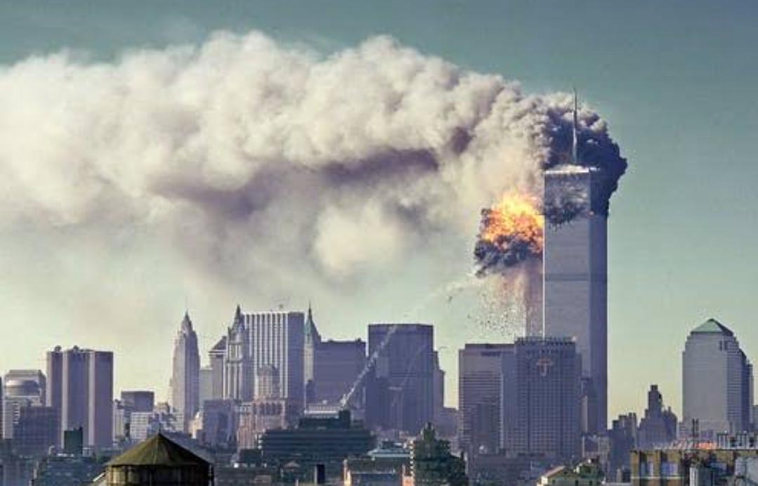 Legisladores piden al fiscal general de Estados Unidos que divulgue los documentos secretos sobre el papel de Arabia Saudita en el 11 de septiembre