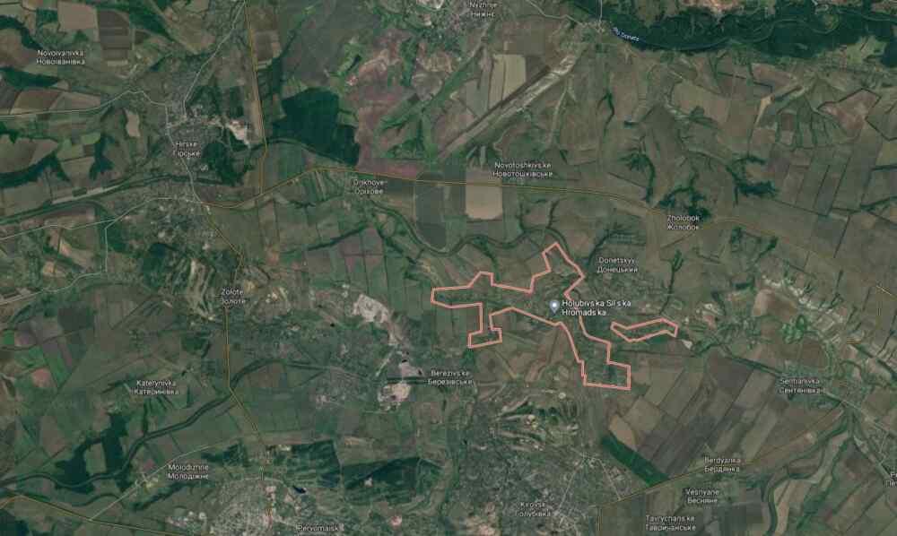 La Milicia de la República Popular de Lugansk sufrió graves pérdidas